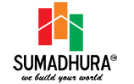 Sumadhura Group Sushantham
